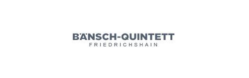 Bänsch Quintett Berlin