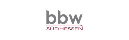 Berufsbildungswerk Südhessen gGmbH