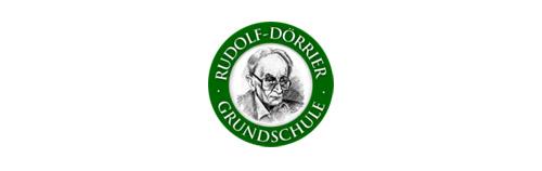 Rudolf-Dörrier Grundschule
