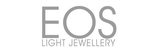 EOS Light Jewellery