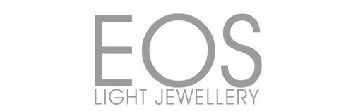 EOS Light Jewellery
