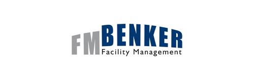FM BENKER - Facility Management