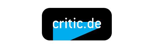 Filmkritiken www.critic.de
