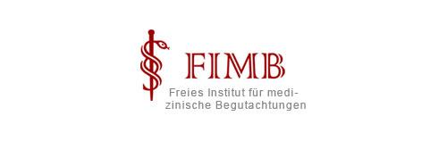 Unfallchirurgische Gutachten und Gutachteninstitut FIMB