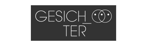 Gesich-Ter FB GmbH