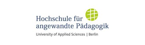 Hochschule für angewandte Pädagogik