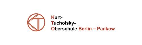 Logo Kurt-Tucholsky-Oberschule
