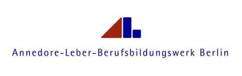 Logo ALBBW