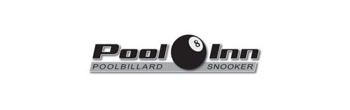 Logo Pool-inn
