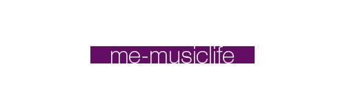 me musiclife