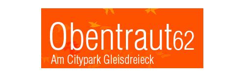 Obentraut 62 - am Citypark Gleisdreieck