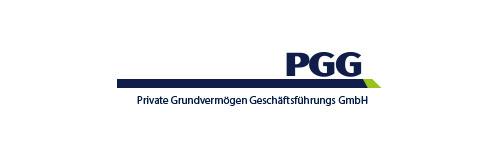 Private Grundvermögen Geschäftsführungs GmbH