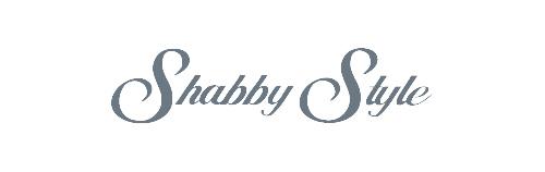 Shabby Style