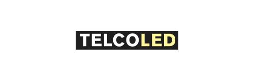 Logo telcoled
