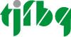 Technische Jugendfreizeit- und Bildungsgesellschaft (tjfbg) gGmbH