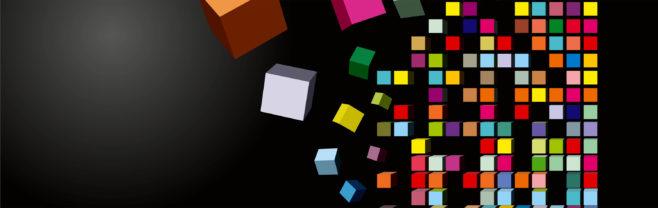 3s-cubes1