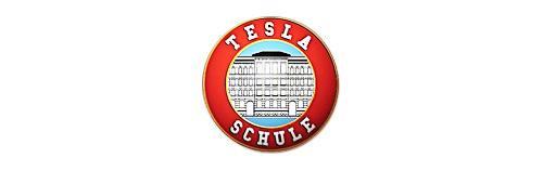 Tesla Grundschule