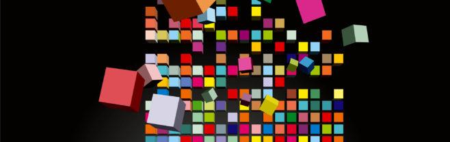 3s-cubes2