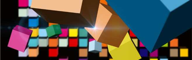 3s-cubes4