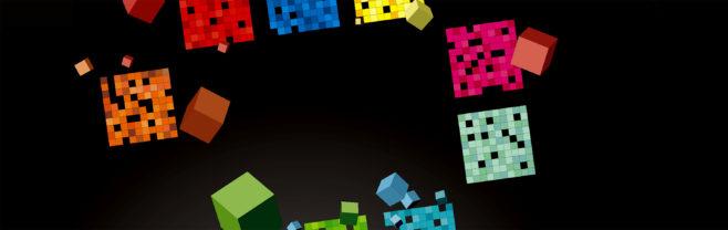3s-cubes5